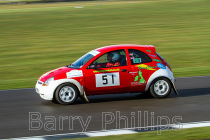 South Downs Stages Rally Keywords Adrenalin Ford Ka Goodwood
